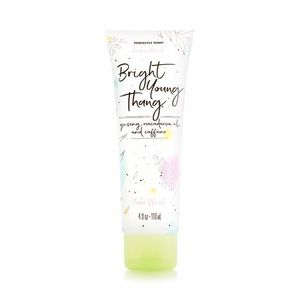 Perfectly Posh Bright Young Thang Face Wash
